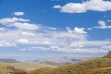 Mongolia  Bayan Logia Province  Gashuun Suhayt River Valley