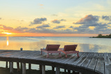Saint Georges Caye Resort  Belize