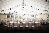 Wedding Marquee  United Kingdom  Europe