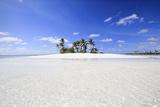 Prison Island  Cocos Keeling Islands  Western Australia  Australia  Indian Ocean