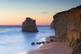 Stacks of Twelve Apostles at Gibson Steps  Australia