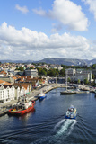 Vagen  Norway