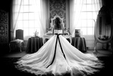 Wedding Images  United Kingdom  Europe