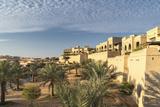 Qasr Al Sarab Desert Resort  Middle East
