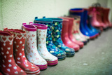 Kids Wellies  United Kingdom  Europe