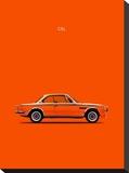 BMW CLS 1972