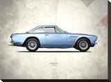 Maserati Sebring 3700 1969