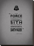 Darth Sidious Powerful
