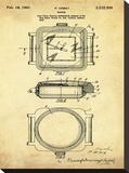 Rolex Watch  1941-Antique