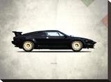 Lamborghini Jalpa 1988