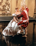 King and I  The