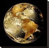 World Turning IV