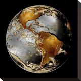 World Turning II