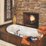 Fireplace Escape I