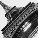 Eiffel Views Square I