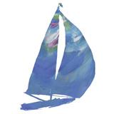 Set Sail on White II