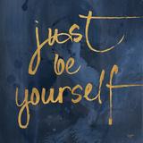 Brave Yourself I