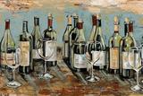 Wine Bar II