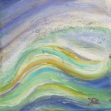 The Sea II