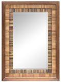 Voyla Mirror
