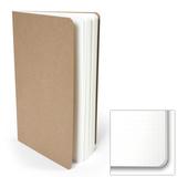 Dot Grid Notebook Insert