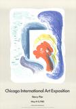 Chicago International Art Exposition