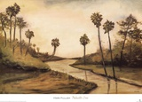 Palmetto Cove