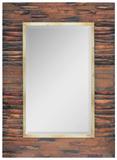 Gallante Mirror