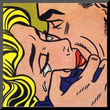 Kiss V  1964