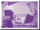Grace Kelly XI In Colour