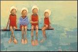 Swimteam no 9