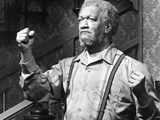 Redd Foxx  Sanford and Son (1972)