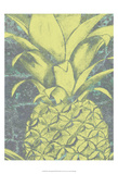 Kona Pineapple II
