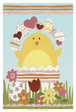 Easter Sweeties I