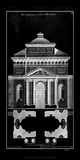Palace Facade Blueprint II