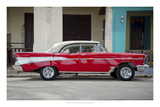 Cars of Cuba VII