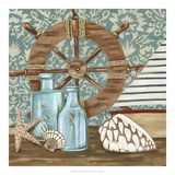 Nautical Collection I