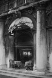 Venice Arches V