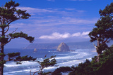 Cannon Beach XI