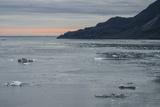 Yakutat Bay I
