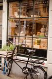 Amsterdam Delicatessen I