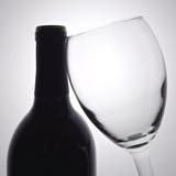 Wine Curves I
