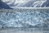 Hubbard Glacier I