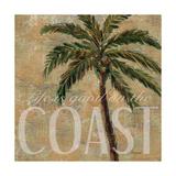 Coastal Palm - Mini