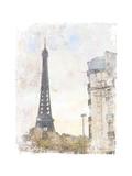 French Illustration I