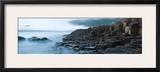 Ireland  The Giant's Causeway