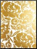 Arianna In Gold