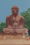 Buddha 1938