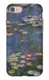 Water Lilies (Nympheas)  c1916