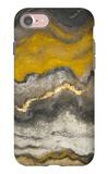 Lava Flow I